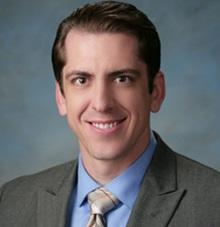 Aaron Goodman, DLA Piper