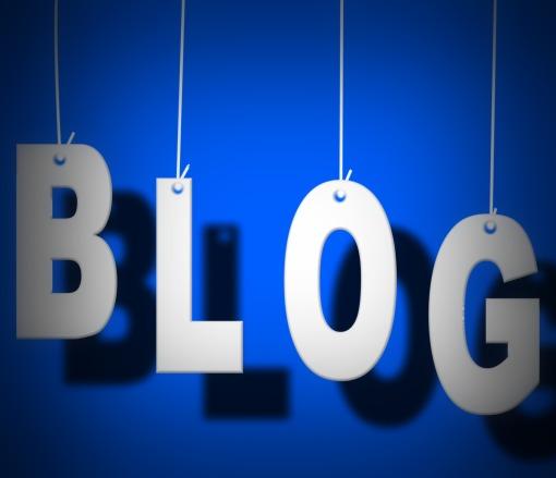 blogging-1171731_1920