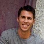 Adam Kaplan, Honeywell International Inc.