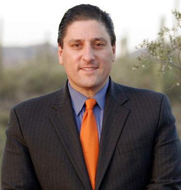 Anthony Pelino, Law Office of Anthony Pelino