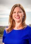 Lauren Dasse Executive Director The FlorenceProject