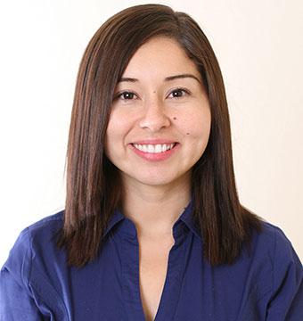 Lilia Alvarez, Alvarez Law PLC