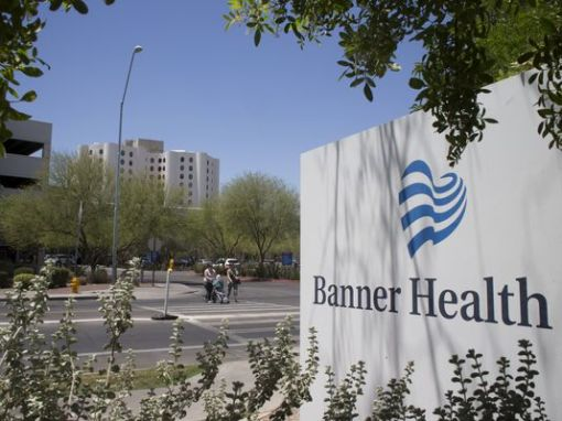 banner-health-cyber-attacks-lead-to-10-civil-lawsuits.jpg