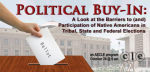 elections-and-indian-participation-seminar
