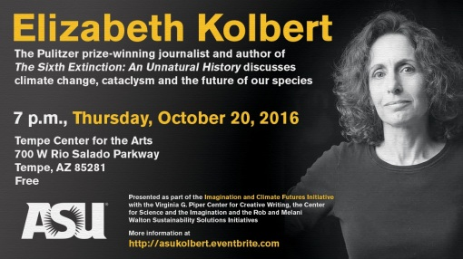 eliabeth-kolbert-10-20-16-event