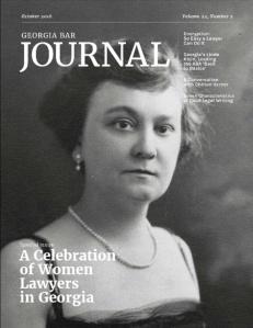 georgia-bar-journal-cover-oct-2016