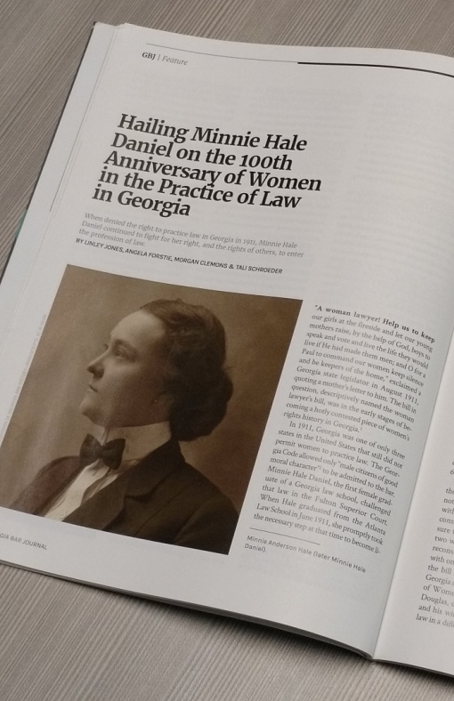 georgia-bar-journal-minnie-hale-daniel-story_opt