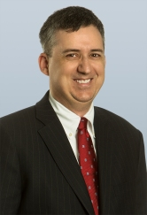 James T. Tucker, Armstrong Teasdale LLP