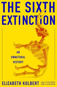 the_sixth_extinction_cover1-by-elizabeth-kolbert