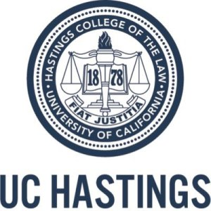 uc-hastings-logo-2