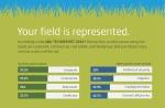 citrix-cloud-infographic-4