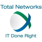 logo-total-networks