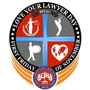 love-your-lawyer-day-logo