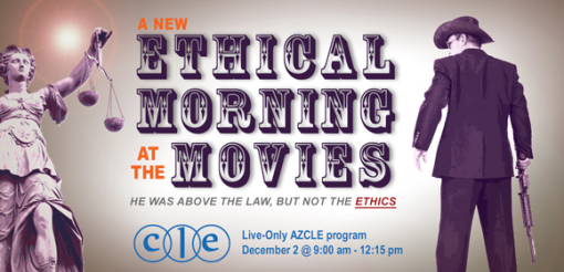 sba-cle-ethical-morning-at-the-movies-12-02-16