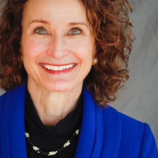 Jayne Reardon