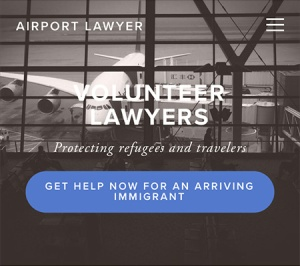 airport-lawyer-website-connects-volunteer-lawyers-with-travelers-affected-by-immigration-ban
