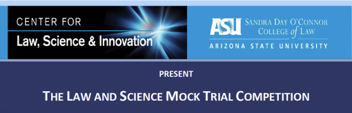 asu-law-and-science-mock-trial-competition-header