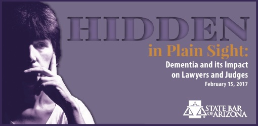 state-bar-of-arizona-dementia-program