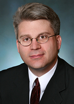 Brian J. Pollock