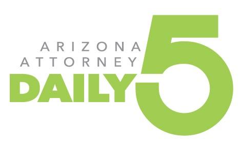 Daily 5 logo.jpg