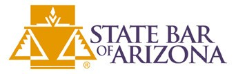 sba_logo_color State Bar of Arizona