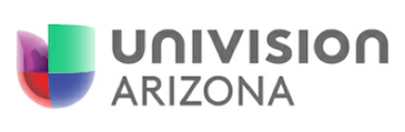 Univision-Arizona logo cropped