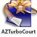AZTurboCourt