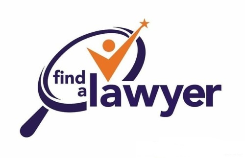 State Bar of Arizona Find a Lawyer logo