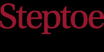 steptoe logo